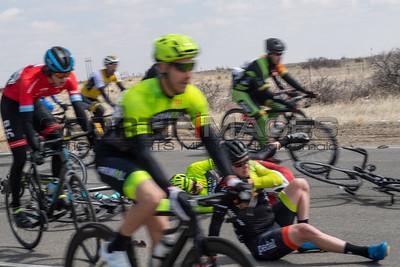 cycling_CSM_CRIT-7621