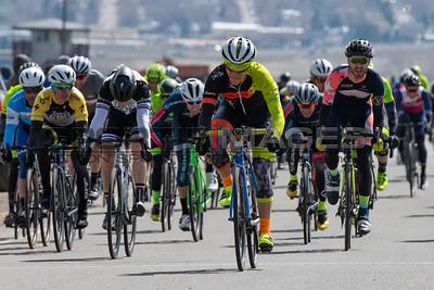 cycling_CSM_CRIT-4172