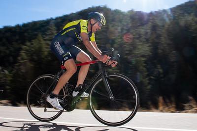 cycling_STAMPEDE_TT-7910