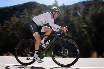 cycling_STAMPEDE_TT-7909