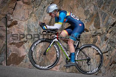 cycling_STAMPEDE_TT-4732