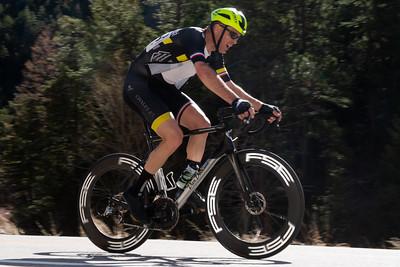 cycling_STAMPEDE_TT-7914