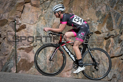 cycling_STAMPEDE_TT-4734