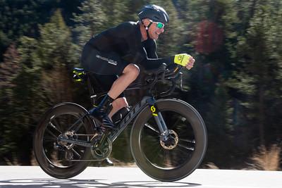cycling_STAMPEDE_TT-7913