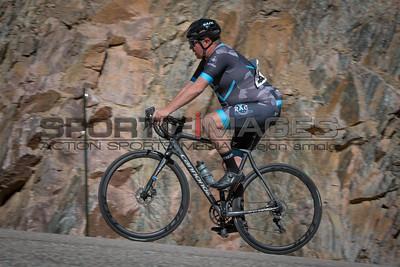 cycling_STAMPEDE_TT-4738