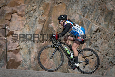 cycling_STAMPEDE_TT-4739
