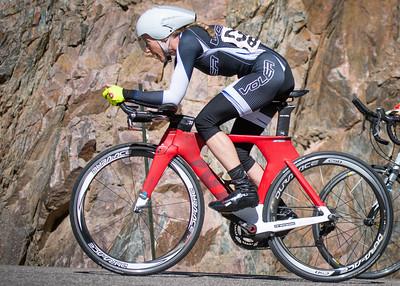 cycling_STAMPEDE_TT-4733