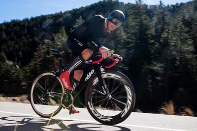 cycling_STAMPEDE_TT-7911