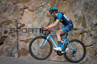 cycling_STAMPEDE_TT-4736