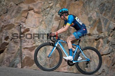 cycling_STAMPEDE_TT-4736
