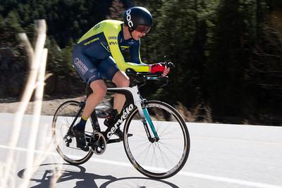 cycling_STAMPEDE_TT-7917