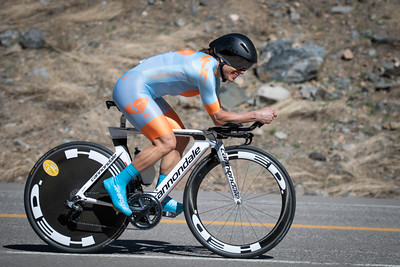 cycling_STAMPEDE_TT-4713