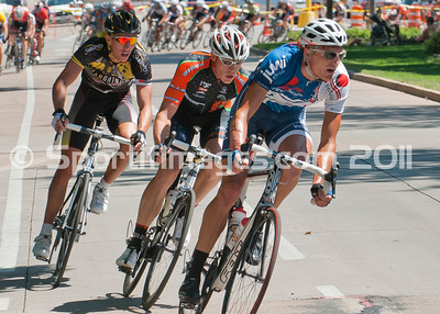 FORT_COLLINS_CYCLING_FESTIVAL-0104