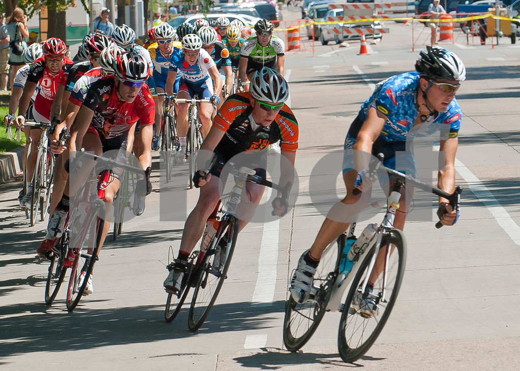 FORT_COLLINS_CYCLING_FESTIVAL-0111
