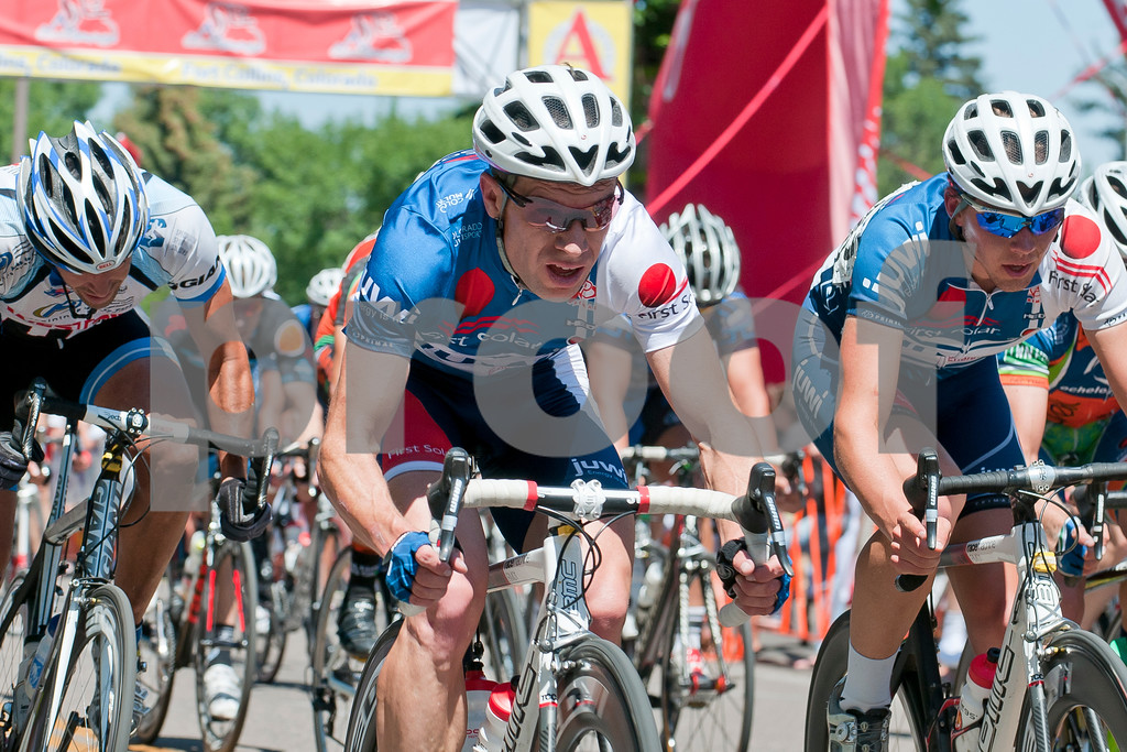 FORT_COLLINS_CYCLING_FESTIVAL-8425