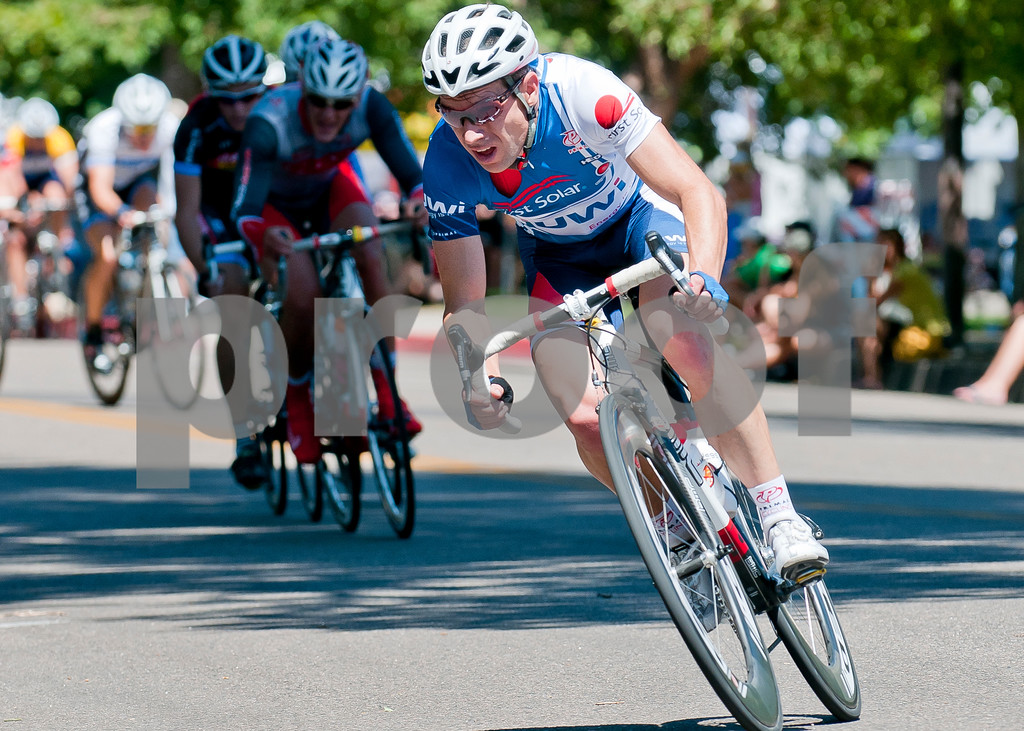 FORT_COLLINS_CYCLING_FESTIVAL-8380