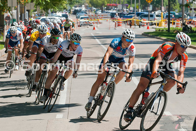 FORT_COLLINS_CYCLING_FESTIVAL-0105