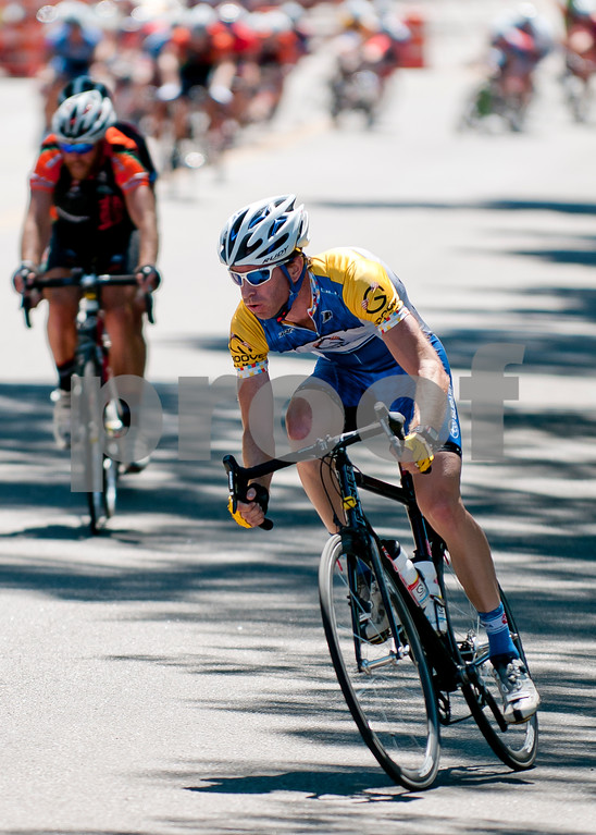 FORT_COLLINS_CYCLING_FESTIVAL-8355