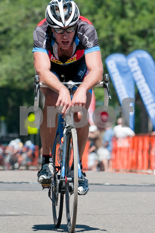 FORT_COLLINS_CYCLING_FESTIVAL-8416