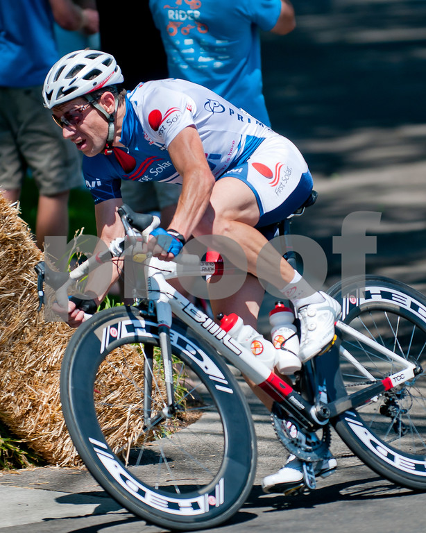 FORT_COLLINS_CYCLING_FESTIVAL-8347
