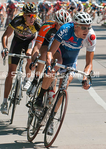 FORT_COLLINS_CYCLING_FESTIVAL-0103