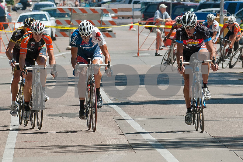 FORT_COLLINS_CYCLING_FESTIVAL-0096