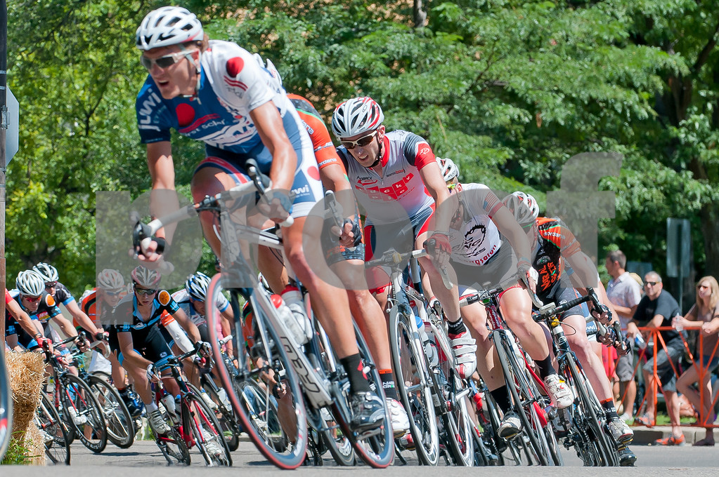 FORT_COLLINS_CYCLING_FESTIVAL-8315