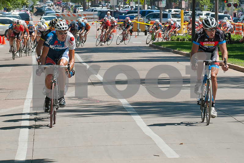 FORT_COLLINS_CYCLING_FESTIVAL-0099