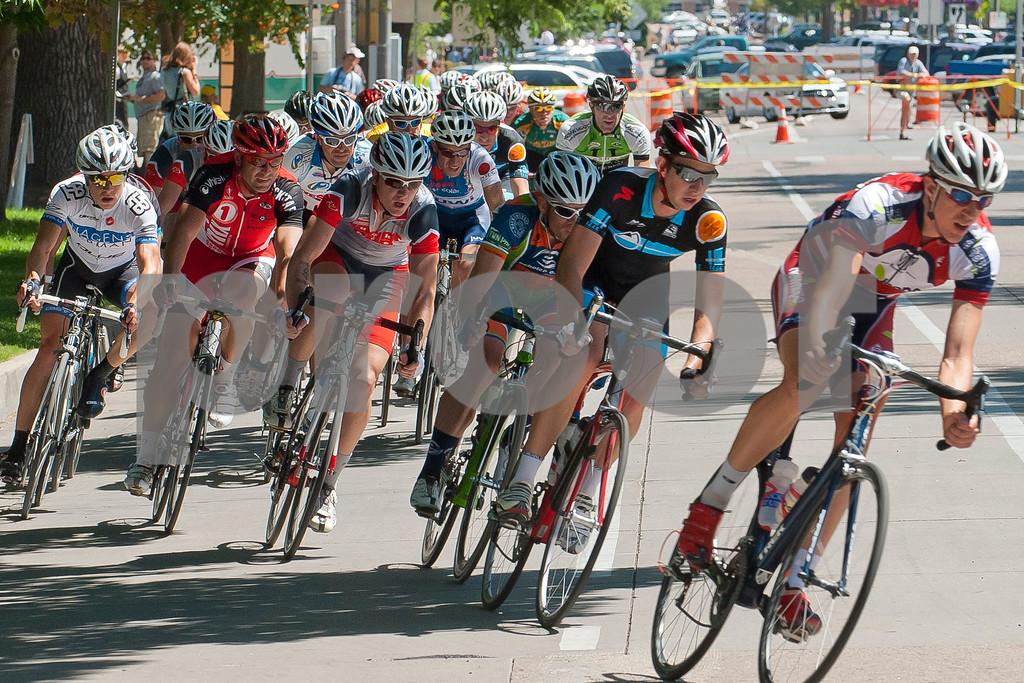FORT_COLLINS_CYCLING_FESTIVAL-0113