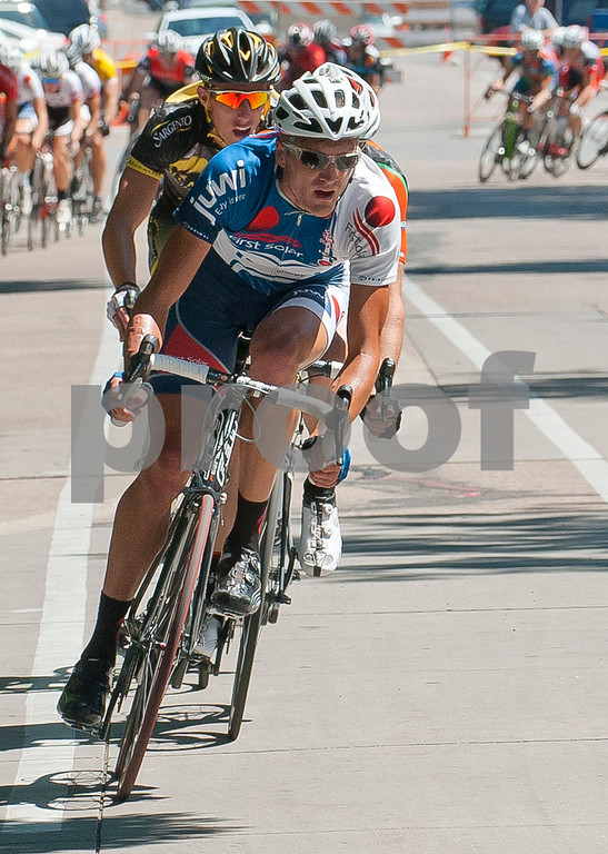 FORT_COLLINS_CYCLING_FESTIVAL-0102