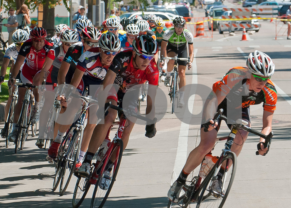 FORT_COLLINS_CYCLING_FESTIVAL-0112