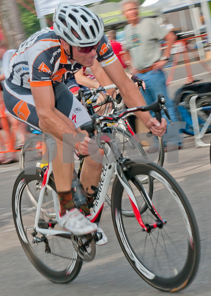 FORT_COLLINS_CYCLING_FESTIVAL-8729