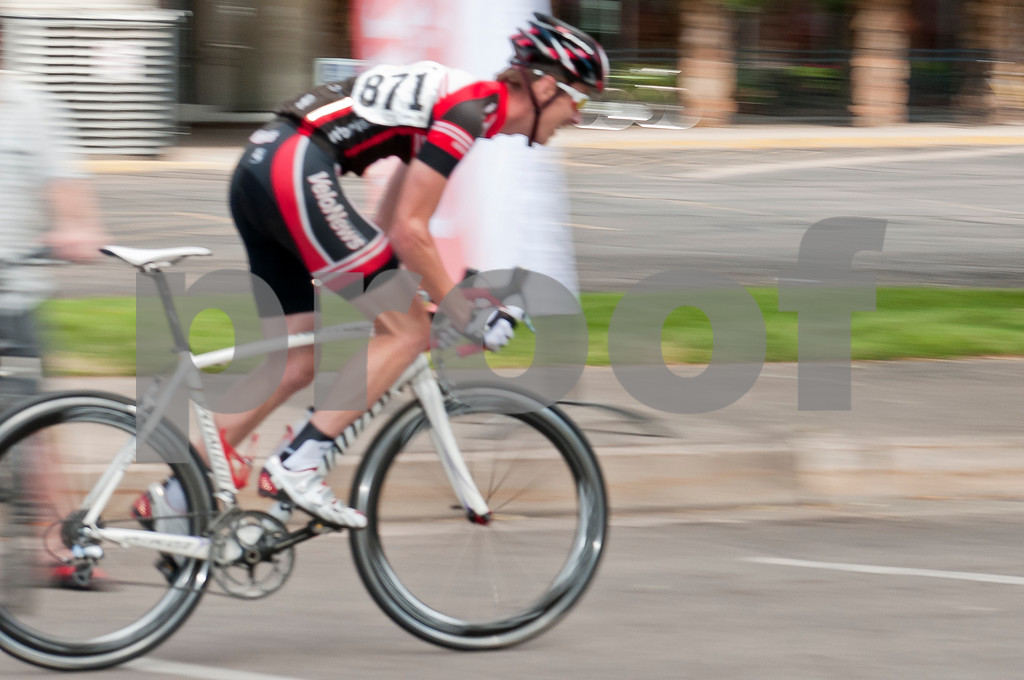 FORT_COLLINS_CYCLING_FESTIVAL-8716