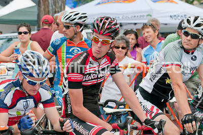 FORT_COLLINS_CYCLING_FESTIVAL-8709
