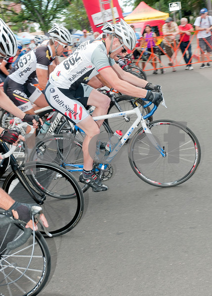FORT_COLLINS_CYCLING_FESTIVAL-8715