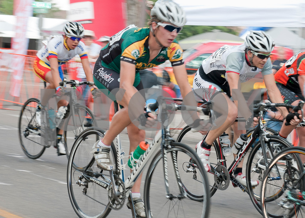 FORT_COLLINS_CYCLING_FESTIVAL-8725