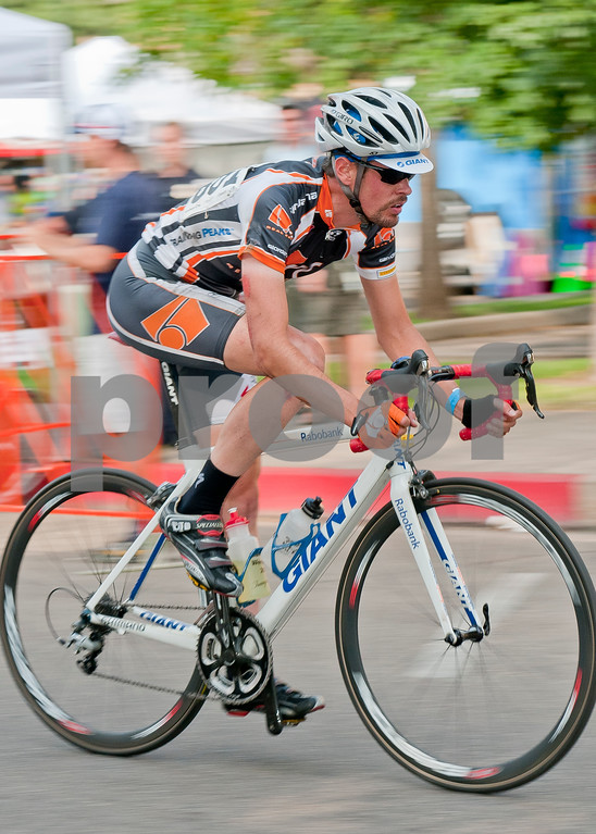 FORT_COLLINS_CYCLING_FESTIVAL-8730