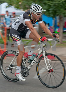 FORT_COLLINS_CYCLING_FESTIVAL-8721