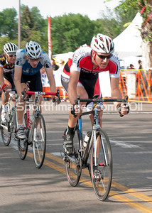 FORT_COLLINS_CYCLING_FESTIVAL-8727