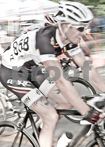 FORT_COLLINS_CYCLING_FESTIVAL-8745