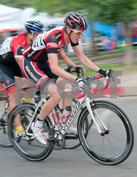 FORT_COLLINS_CYCLING_FESTIVAL-8722