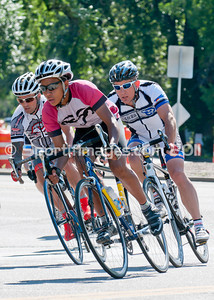 FORT_COLLINS_CYCLING_FESTIVAL-8570
