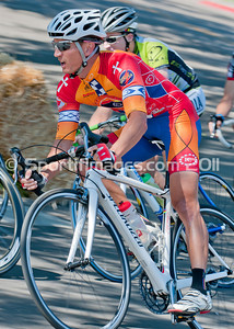 FORT_COLLINS_CYCLING_FESTIVAL-8588