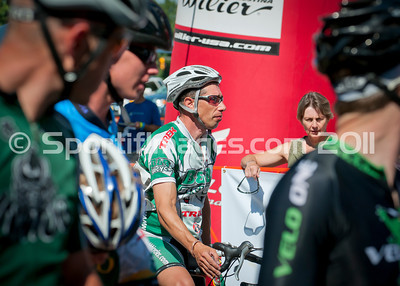 FORT_COLLINS_CYCLING_FESTIVAL-8554