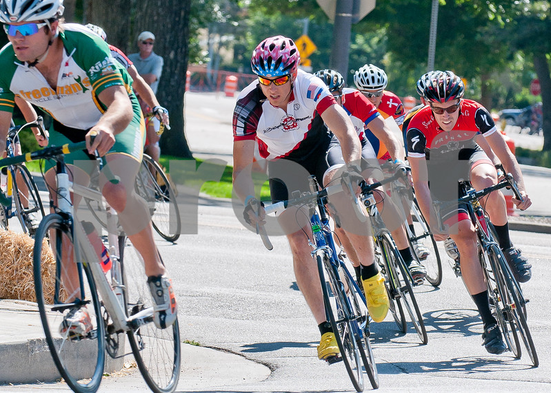 FORT_COLLINS_CYCLING_FESTIVAL-8574