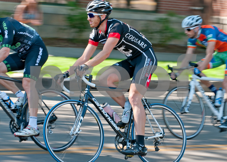 FORT_COLLINS_CYCLING_FESTIVAL-8561
