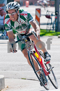 FORT_COLLINS_CYCLING_FESTIVAL-8581-2