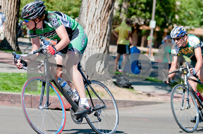 FORT_COLLINS_CYCLING_FESTIVAL-8603