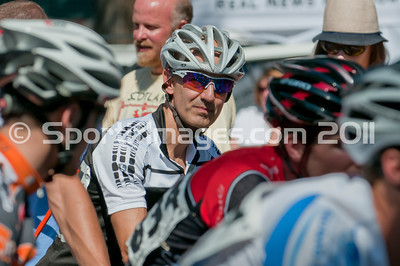 FORT_COLLINS_CYCLING_FESTIVAL-8557