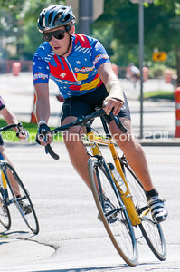 FORT_COLLINS_CYCLING_FESTIVAL-8578
